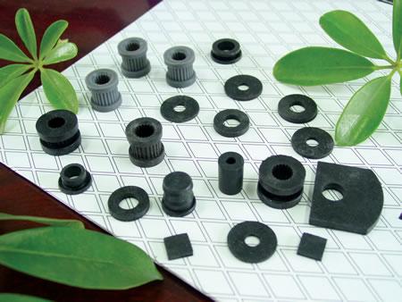 塑料厂产品